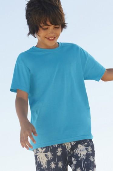 T-shirt Junior 145,-