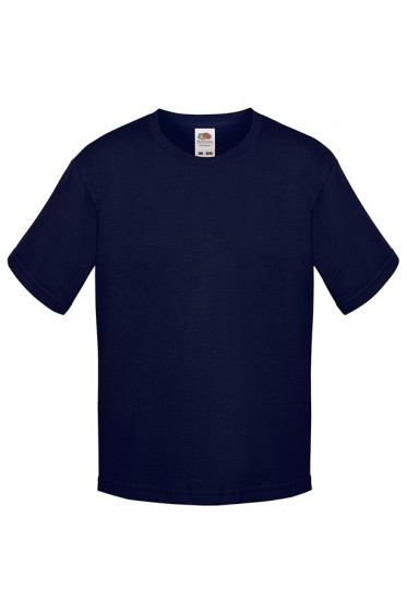 T-shirt Junior 145,-