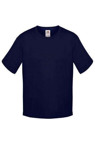 T-shirt Junior 145,- - SKOLGARDEROBEN SVERIGE AB 11cdc55f73