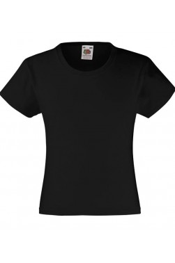 T-shirt Flicka 145,-