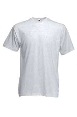 T-shirt Vuxen 145,-