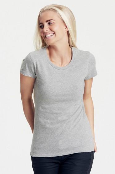 T-shirt Vuxen 225,-