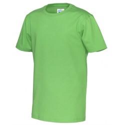 EKO T-shirt Junior 145,-