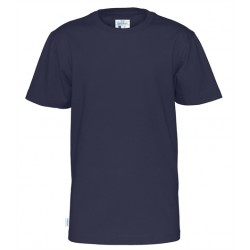 EKO T-shirt Junior 145,-