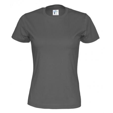 EKO T-shirt Dam 165,-