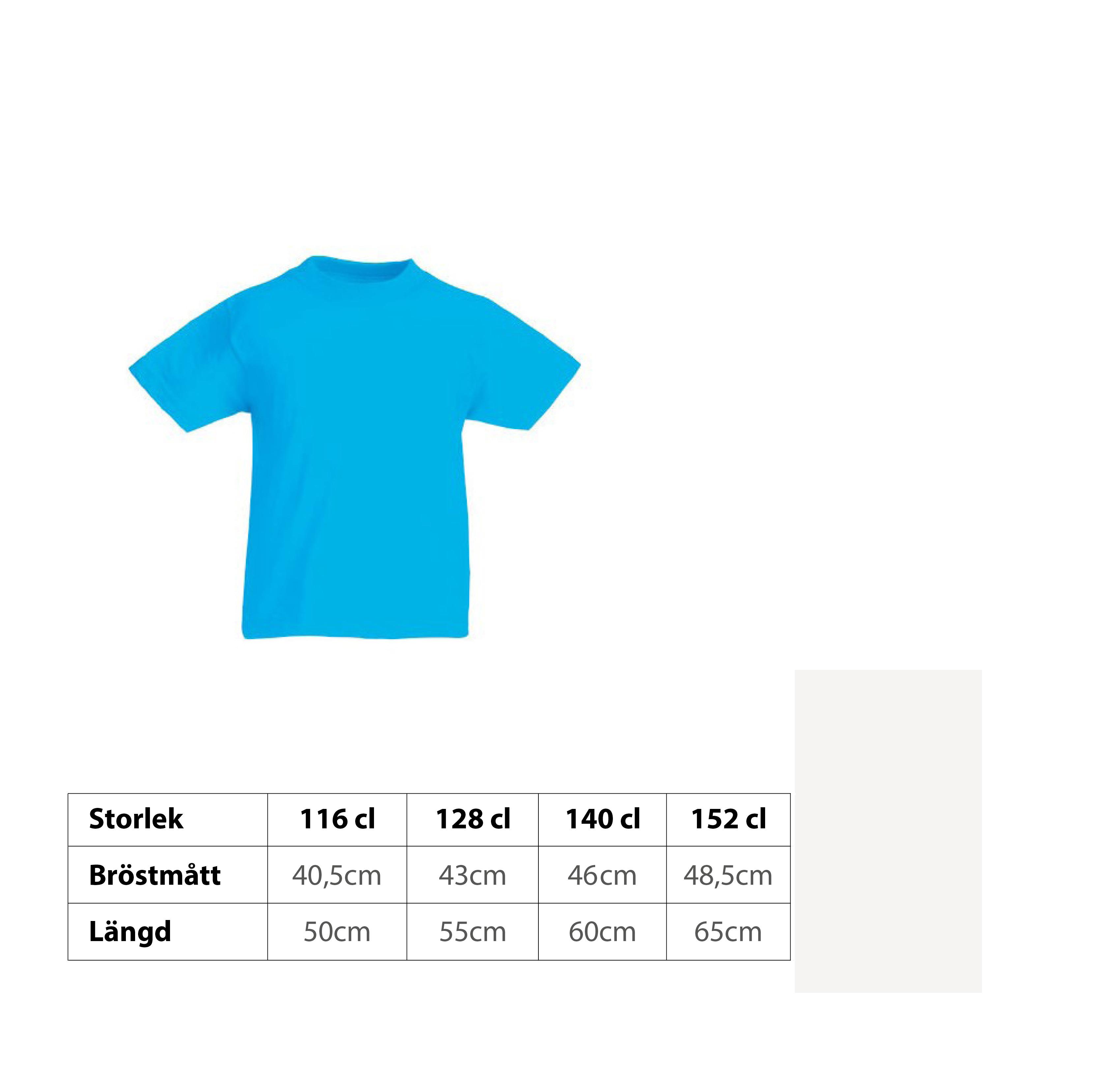 T-shirt Junior (kopia).jpg