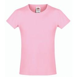 T-shirt Junior FIGURSYDD