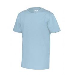 T-shirt Junior ECO